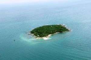 koh-munnork-private-island