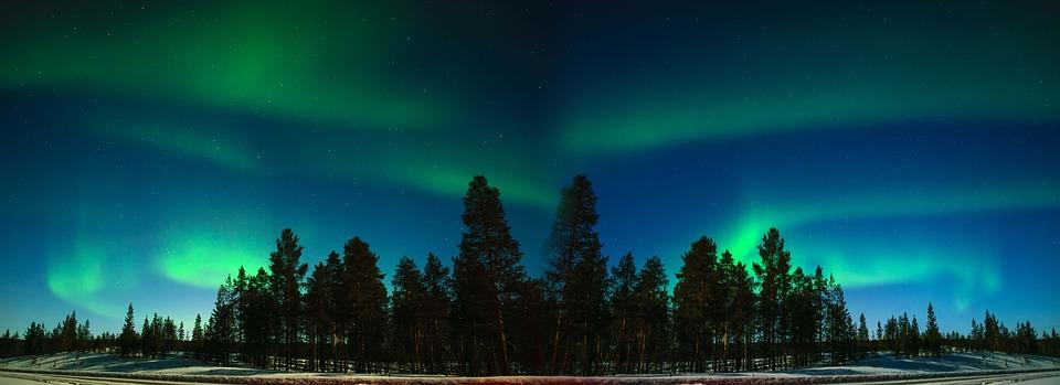 aurora-2232730_960_720